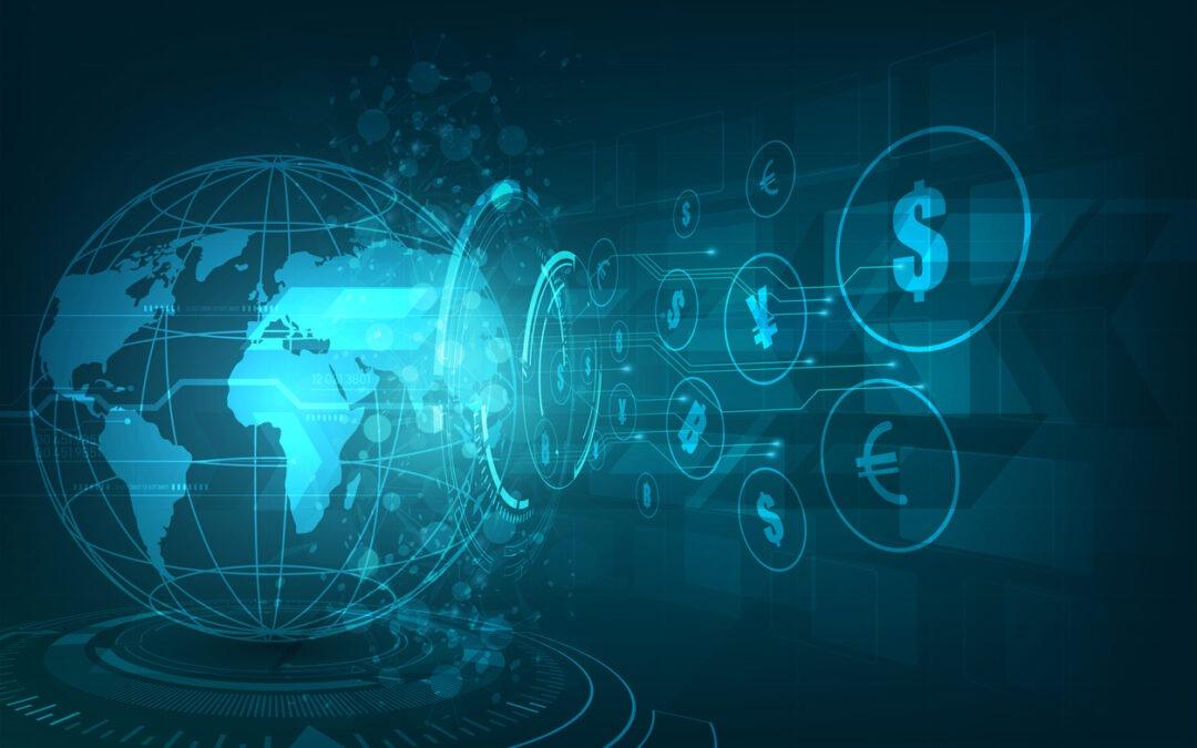 Como reduzir custos em TI?