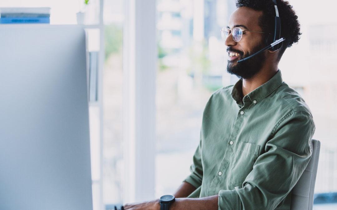 Como facilitar o chamado de um técnico para a sua empresa