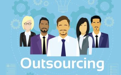 Outsourcing de TI: como a terceirização pode ajudar seu negócio?