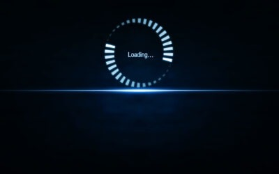 5 problemas que deixam a sua internet lenta
