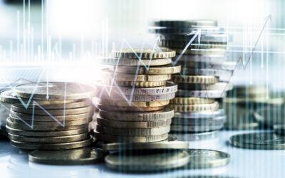 A importância da economia compartilhada na área de TI