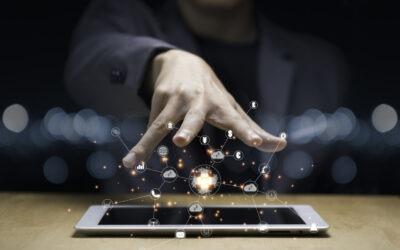 O papel do Gestor de TI na Transformação Digital