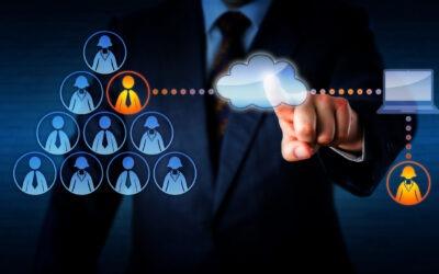 Como a terceirização de TI pode ajudar seu negócio?