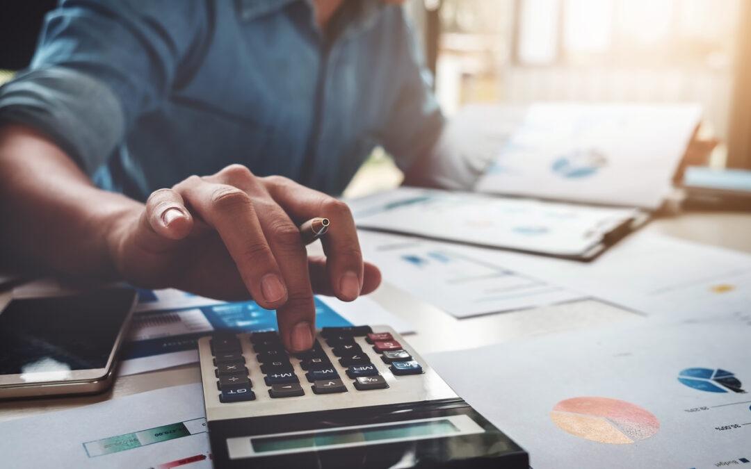 Custos que devem ser considerados ao montar um setor de TI