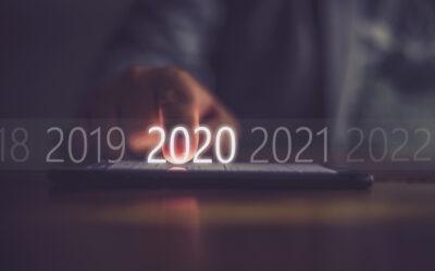Transformação Digital em 2020: veja quais áreas de tecnologia se destacaram no último ano