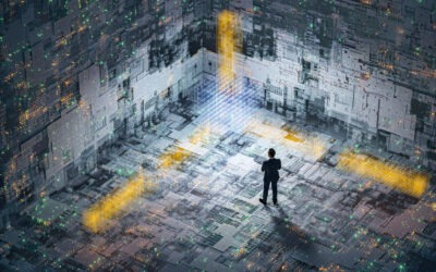 Quais são os desafios tecnológicos de 2021 e como superá-los?