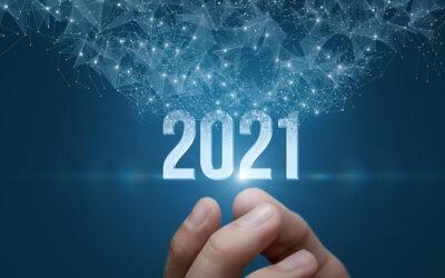 Field Service: 5 Tendências para o serviço de campo em 2021
