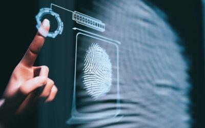 Veja principais tendências de gestão de segurança da informação
