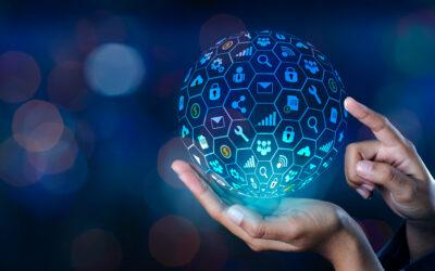 Transformação digital: 7 etapas de como adaptar a infraestrutura de TI