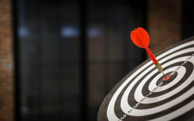 Gestão de TI estratégica: saiba o que é e como aplicar
