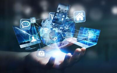 Como a tecnologia impacta na comunicação corporativa