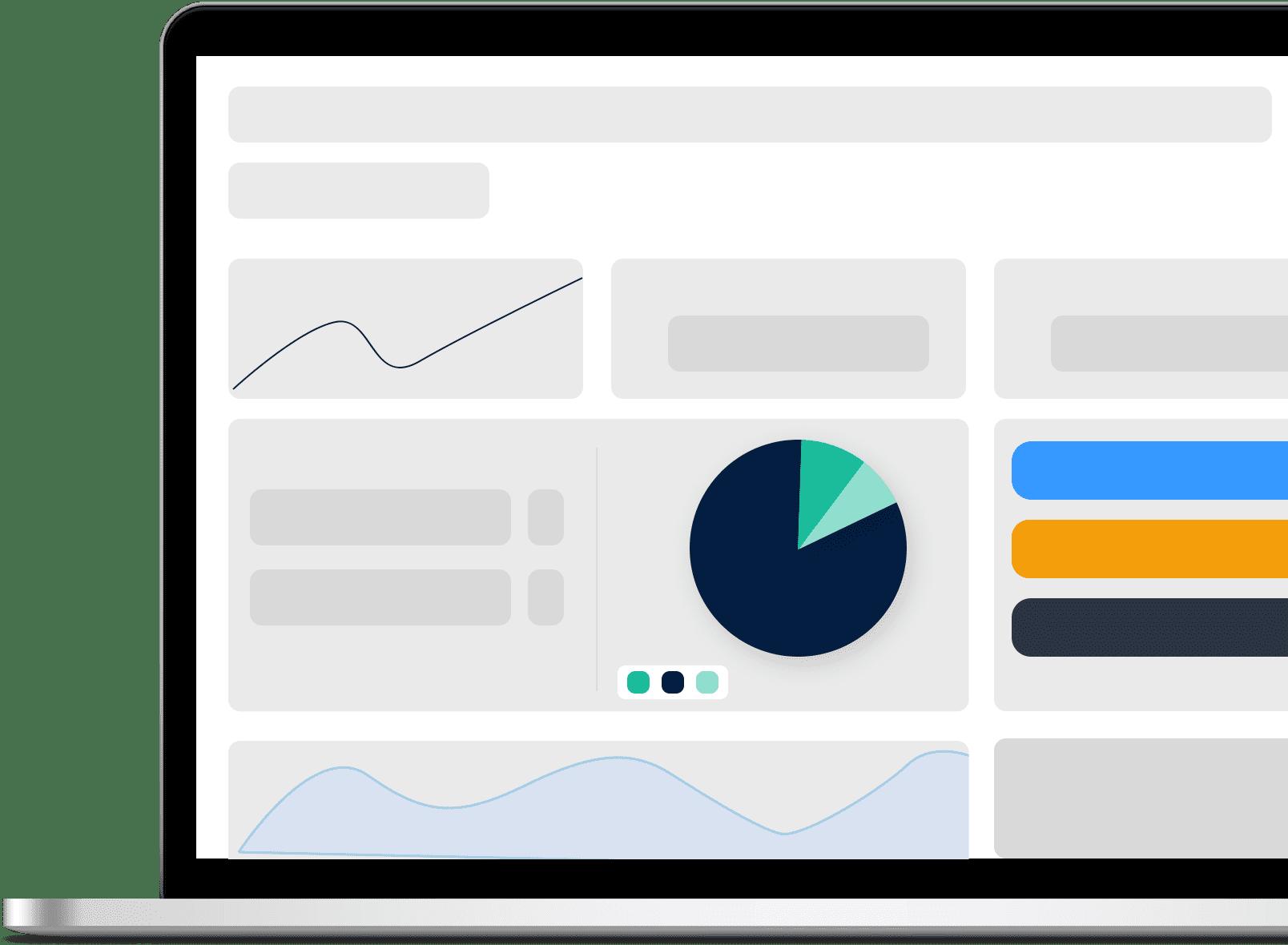 Plataforma FindUP
