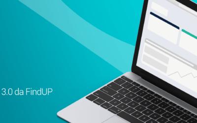 Inovamos para você: conheça nossa nova plataforma 3.0