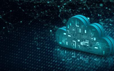 Cloud Computing: porque a segurança de software na nuvem é importante?