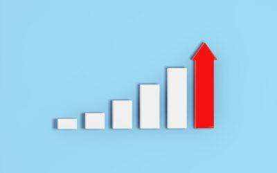 Entenda como o setor de TI pode ajudar a aumentar as vendas