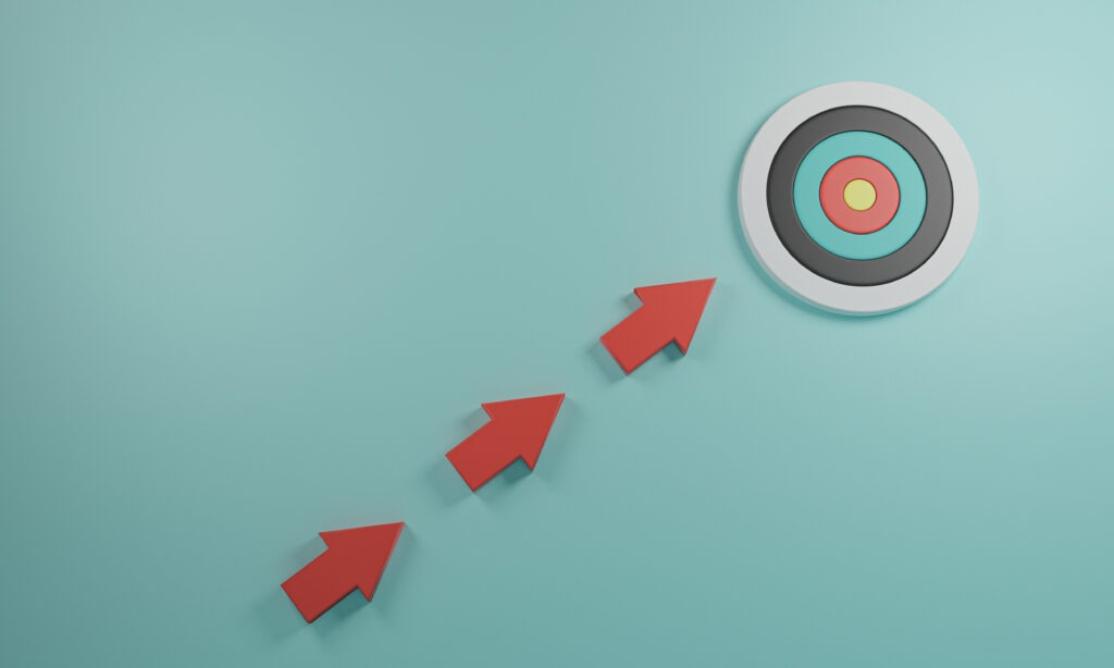 setor de TI pode ajudar a aumentar as vendas