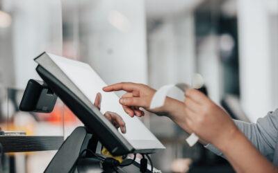 Gestão de PDV: como melhorar o ponto de vendas através do TI?