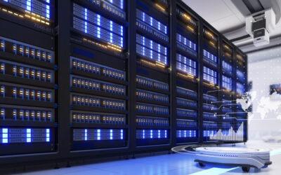 Data center: o que é e qual sua importância?